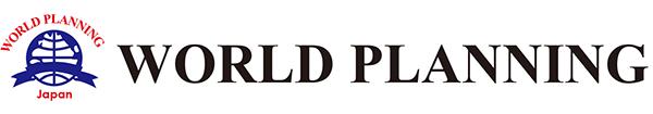 WORLD COMPANY SAPPORO
