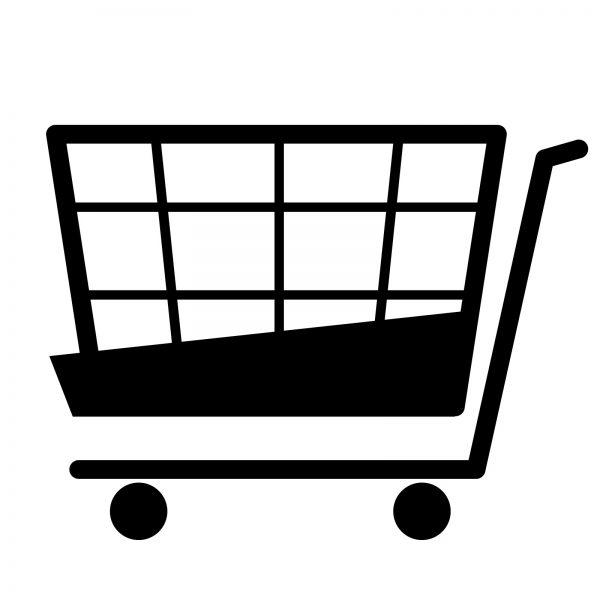【ヤフオク出品中】商品のご注文について